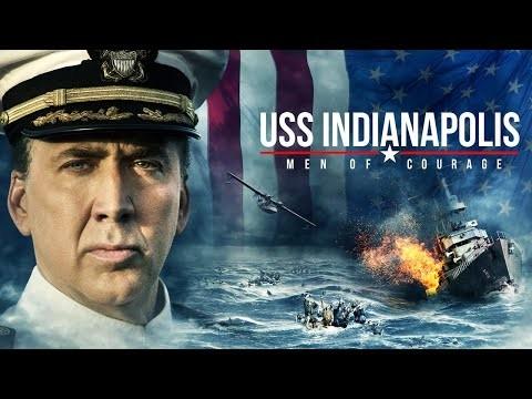 Xem phim Chiến Hạm - Phim hành động Mỹ Chiếu Rạp Thuyết minh