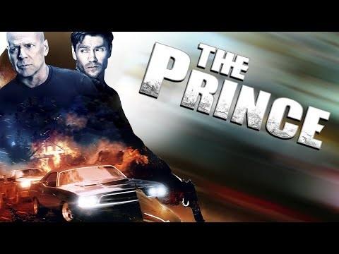 Xem phim Tay Cự Phách - Bruce Willis ft Bi Rain - Thuyết Minh - Phim Hành Động Mỹ Bi Rian