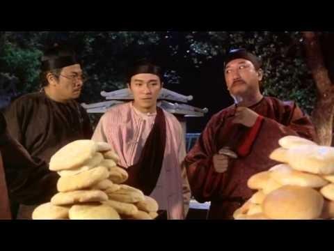 Xem Phim Quan Xẩm Lốc Cốc - Hail The Judge Full HD lồng tiếng - Phim hài Châu Tinh Trì