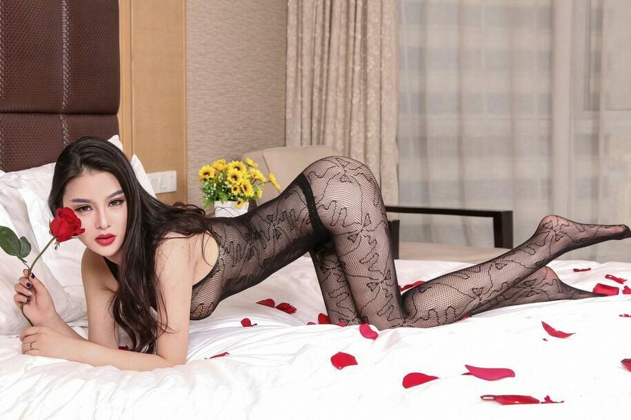 Ngắm gái xinh 18 Việt Nam khỏa thân khoe thân nóng bỏng