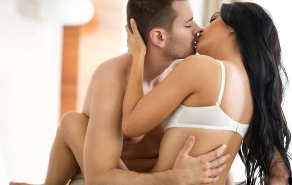 Cách làm cho chồng Kích Thích Ham Muốn tình dục mà các cô vợ cần biết