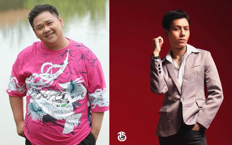 Minh Béo bị Tố Lạm Dụng Tình Dục nam diễn viên trả Tuấn Nguyễn??? Thực hư thế nào?