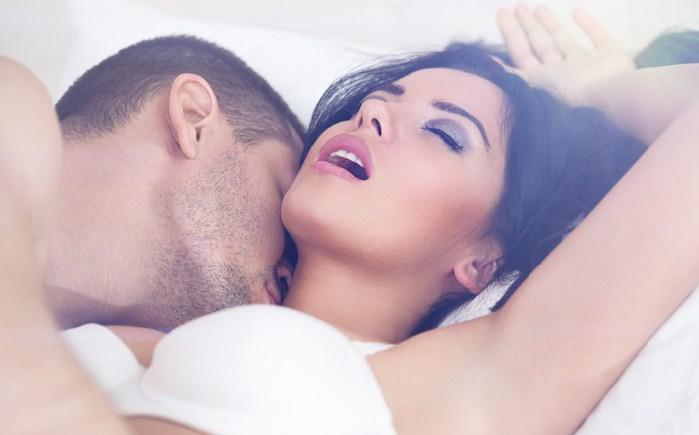 Hướng dẫn cách quan hệ tình dục để cả 2 cùng Lên Đỉnh đạt Khoái Cảm