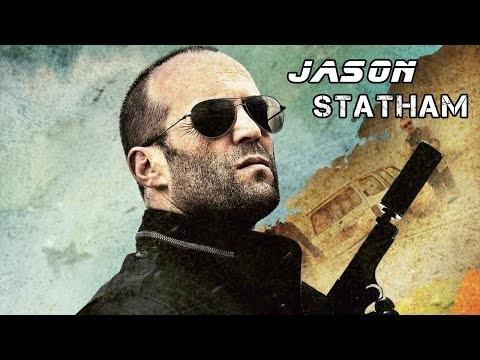 Xem phim Sát thủ vô song Thuyết minh của Jason Statham