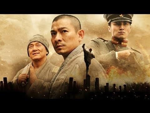 Xem Phim Tân Thiếu Lâm Tự - Thành Long vs Ngô Kinh vs Lưu Đức Hòa - Thuyết Minh