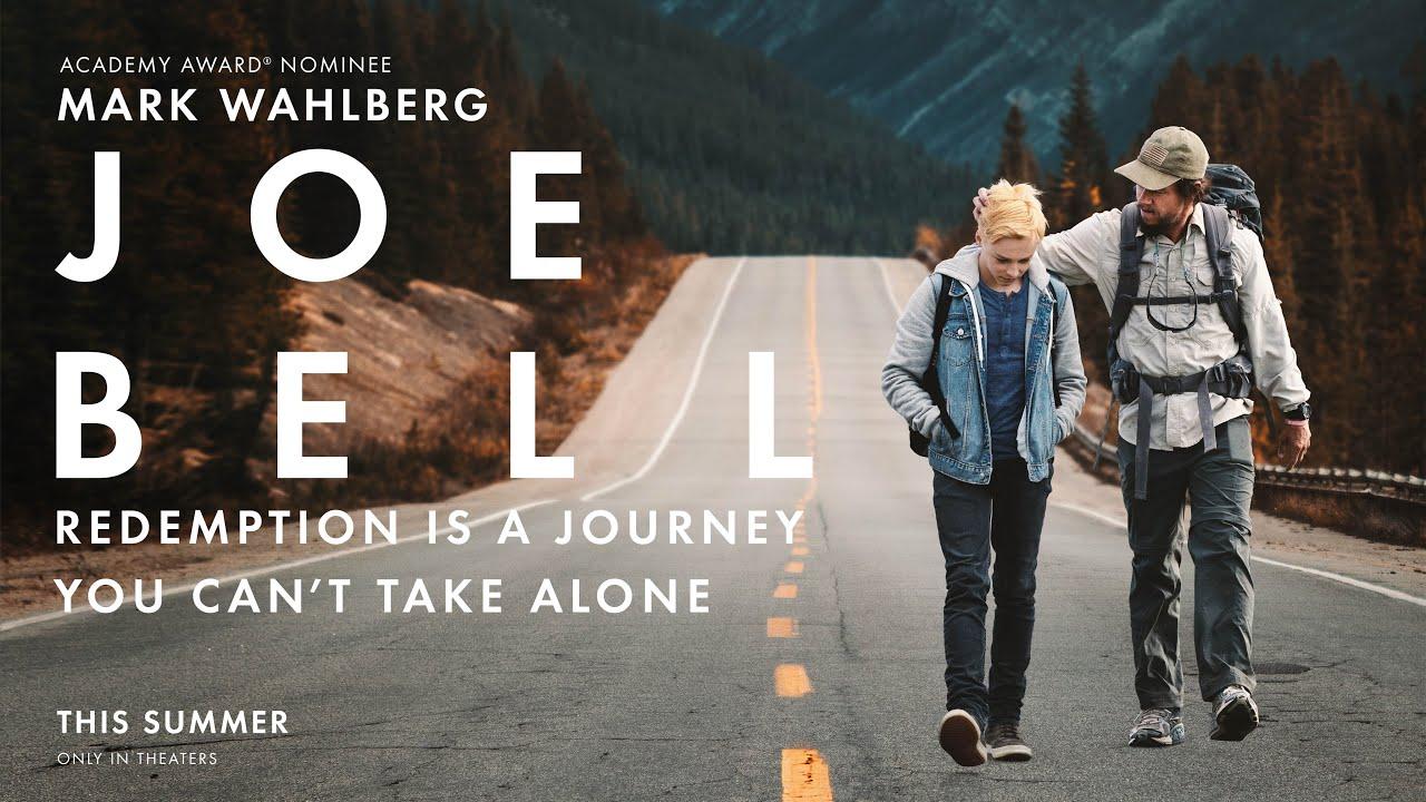Joe Bell (2021) Full Movies Full HD Watch Free Online