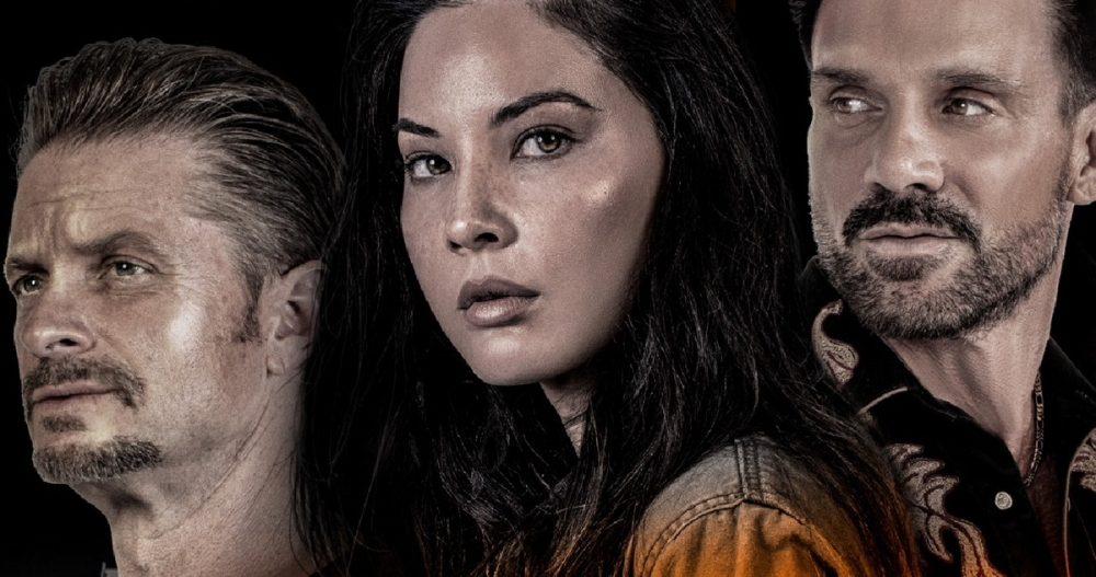 Watch The Gateway (2021) Full Movies Full HD Watch Online Free