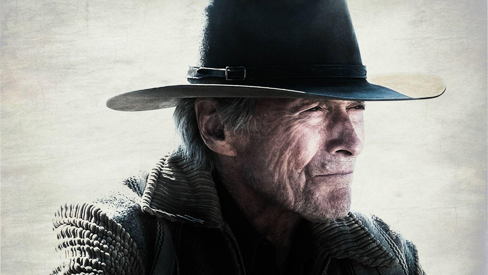 Watch Cry Macho (2021) Full Movies Full HD Free Online