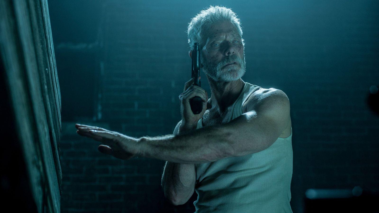 Don't Breathe 2 (2021) Full Film Full HD Watch Online Free