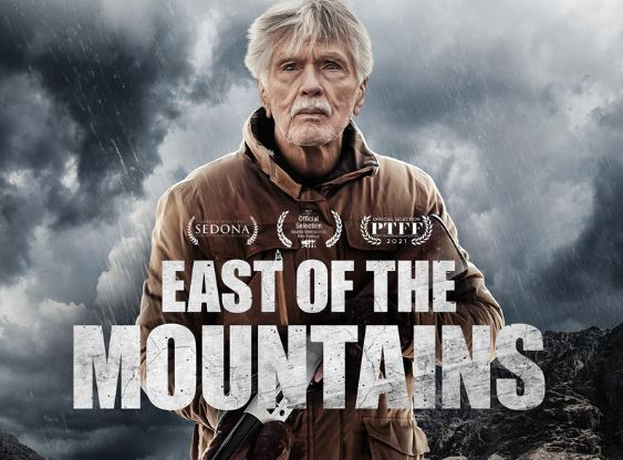 Watch East of the Mountains (2021) Full Movies Full HD Watch Online Free