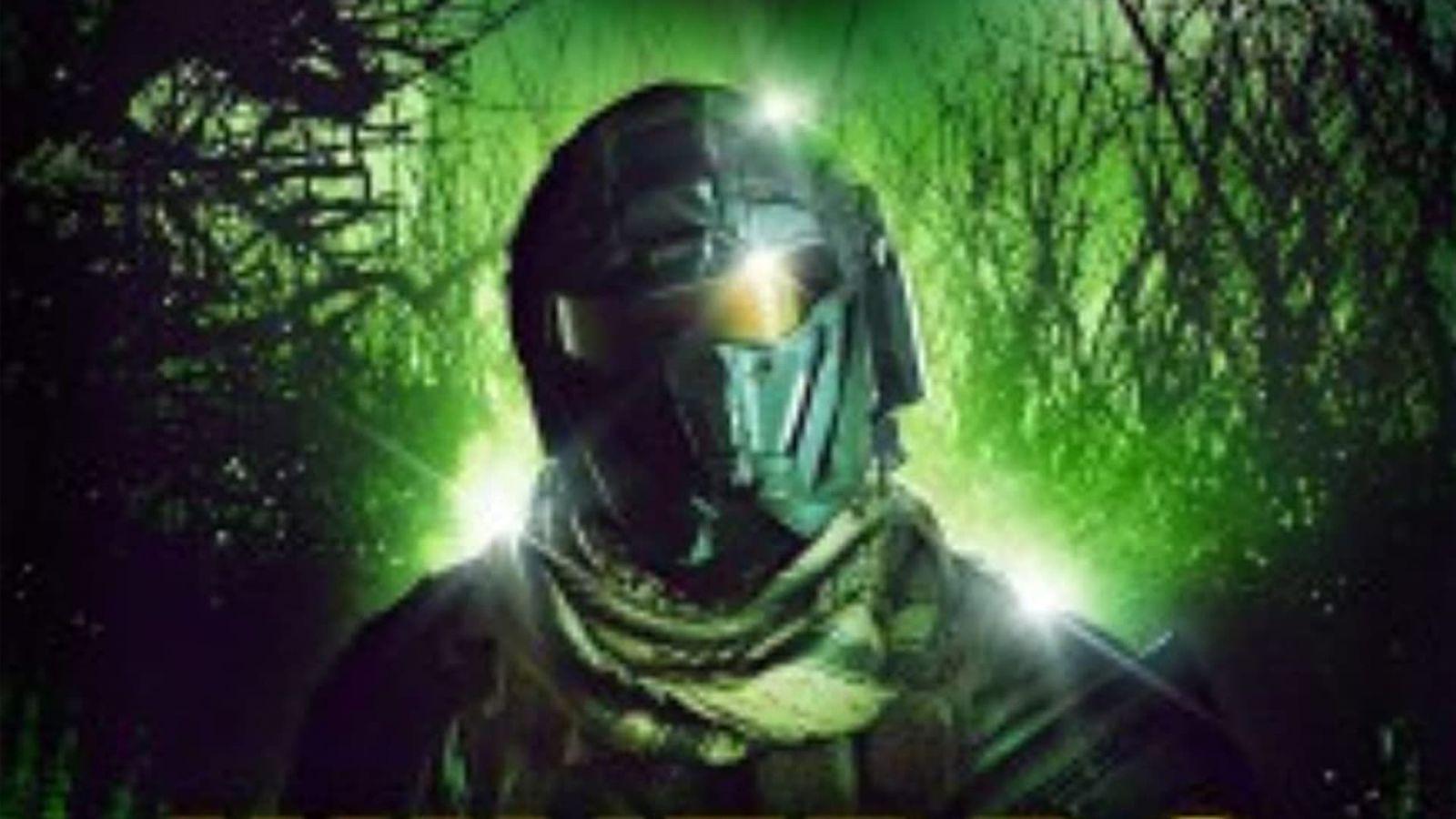 Watch Hunters (2021) Full Movies Full HD Free Online
