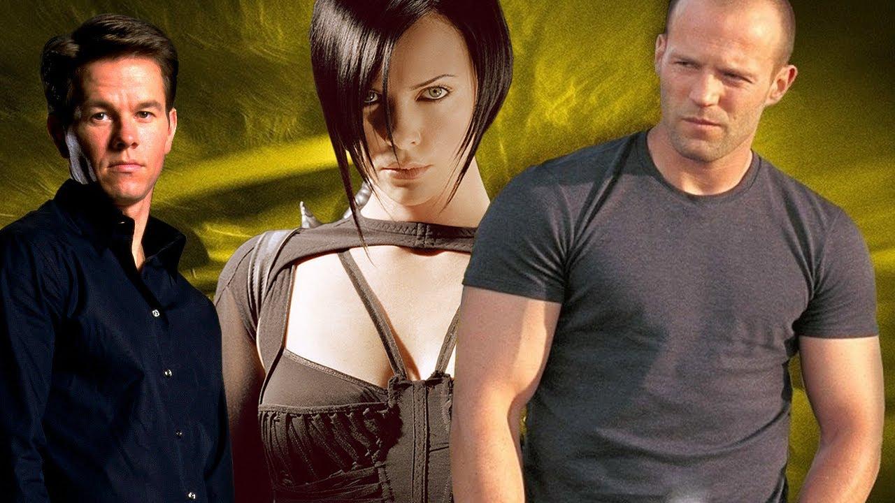 Phim Kẻ Phản Bội Jason Statham Full HD thuyết minh