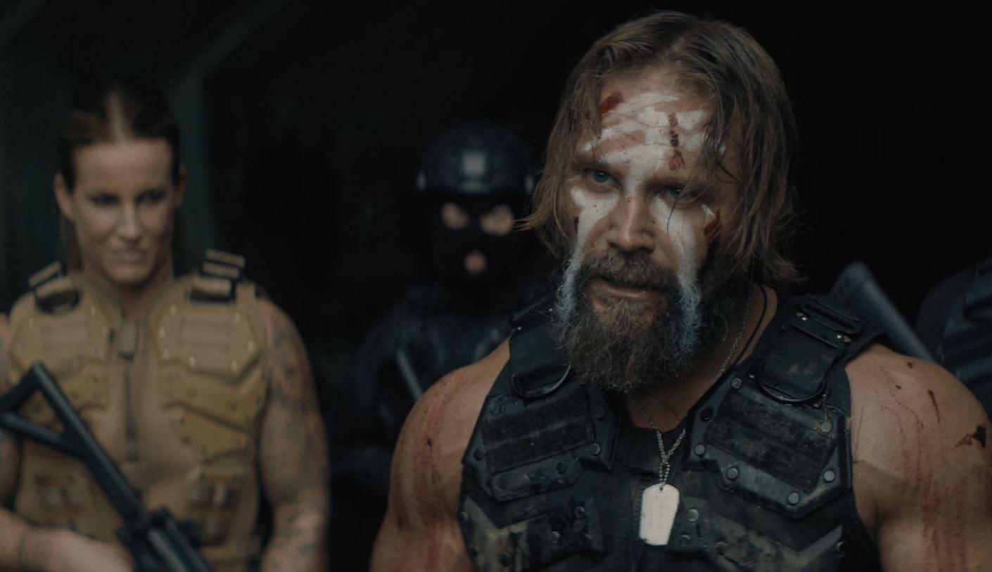 Watch Last Man Down 2021 Full Movies Full HD Watch Free Online