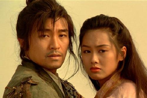 Phim Đại Thoại Tây Du Ký Nguyệt Quang Bảo Hợp Châu Tinh Trì Full HD Lồng Tiếng