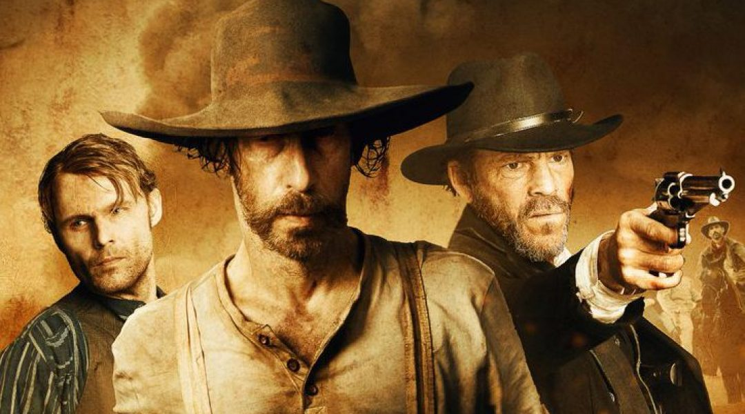 Watch Old Henry (2021) Full Movies Full HD Free Online