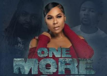 Watch One More Flip (2021) Full Movies Full HD Watch Free Online