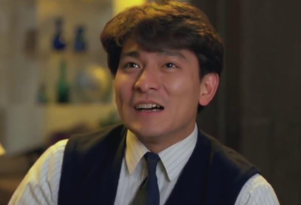 Phim Chân Giả Uy Long - Lưu Đức Hoa ft Quách Phú Thành ft Quan Chi Lâm [Lồng tiếng CỰC HAY]