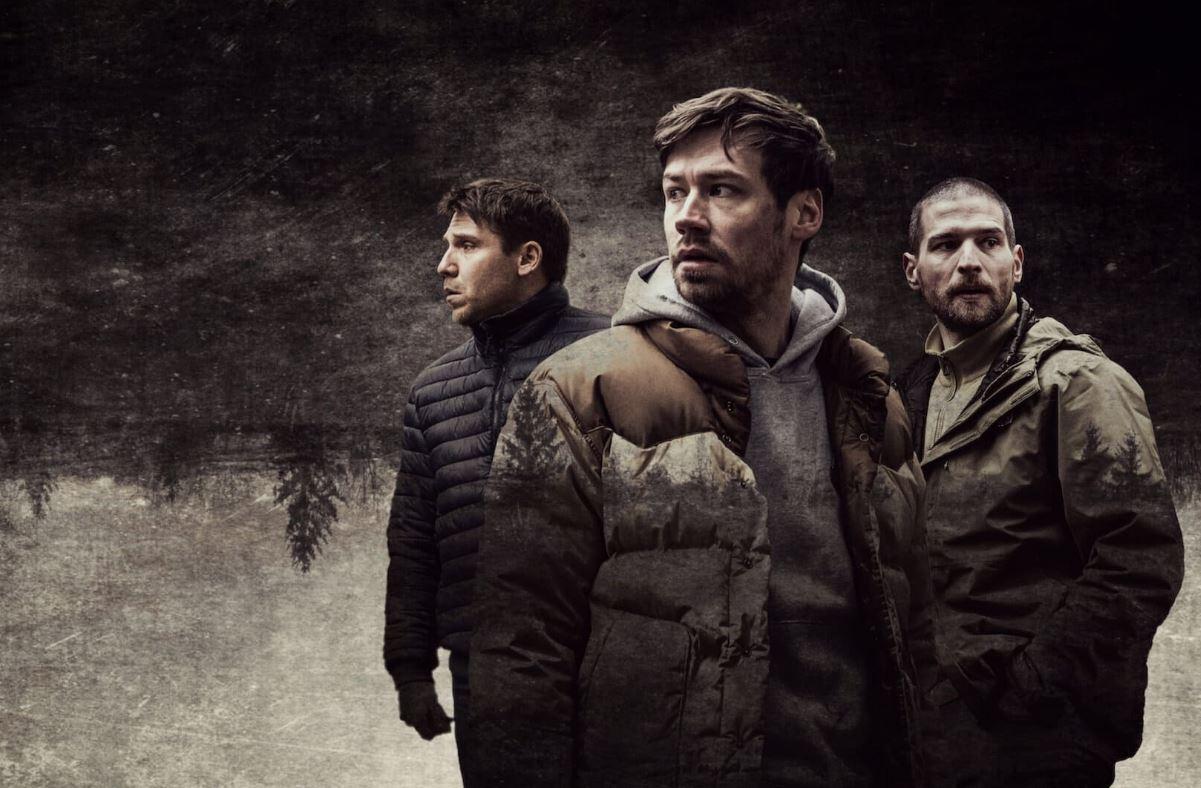 Watch Prey (2021) Full Movies Full HD Watch Free Online