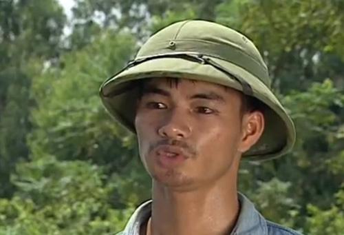 Xem phim Sóng Ở Đáy Sông (2000) - Xuân Bắc ft Quang Thắng ft Quốc Khánh [10/10 Tập]