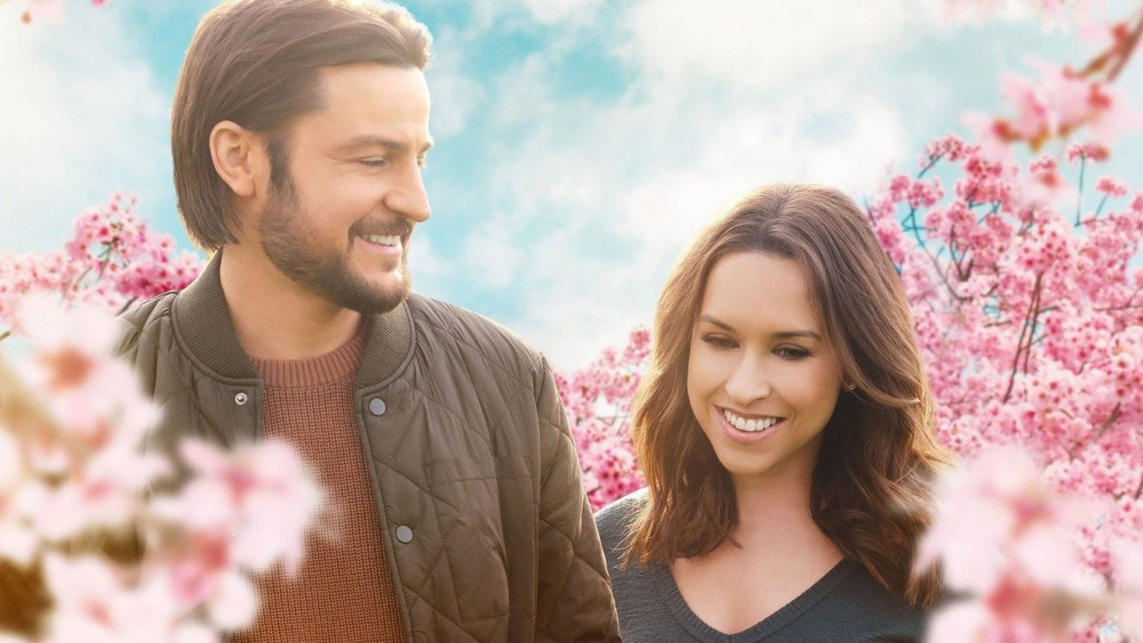 Watch Sweet Carolina (2021) Full Movies Full HD Watch Free Online