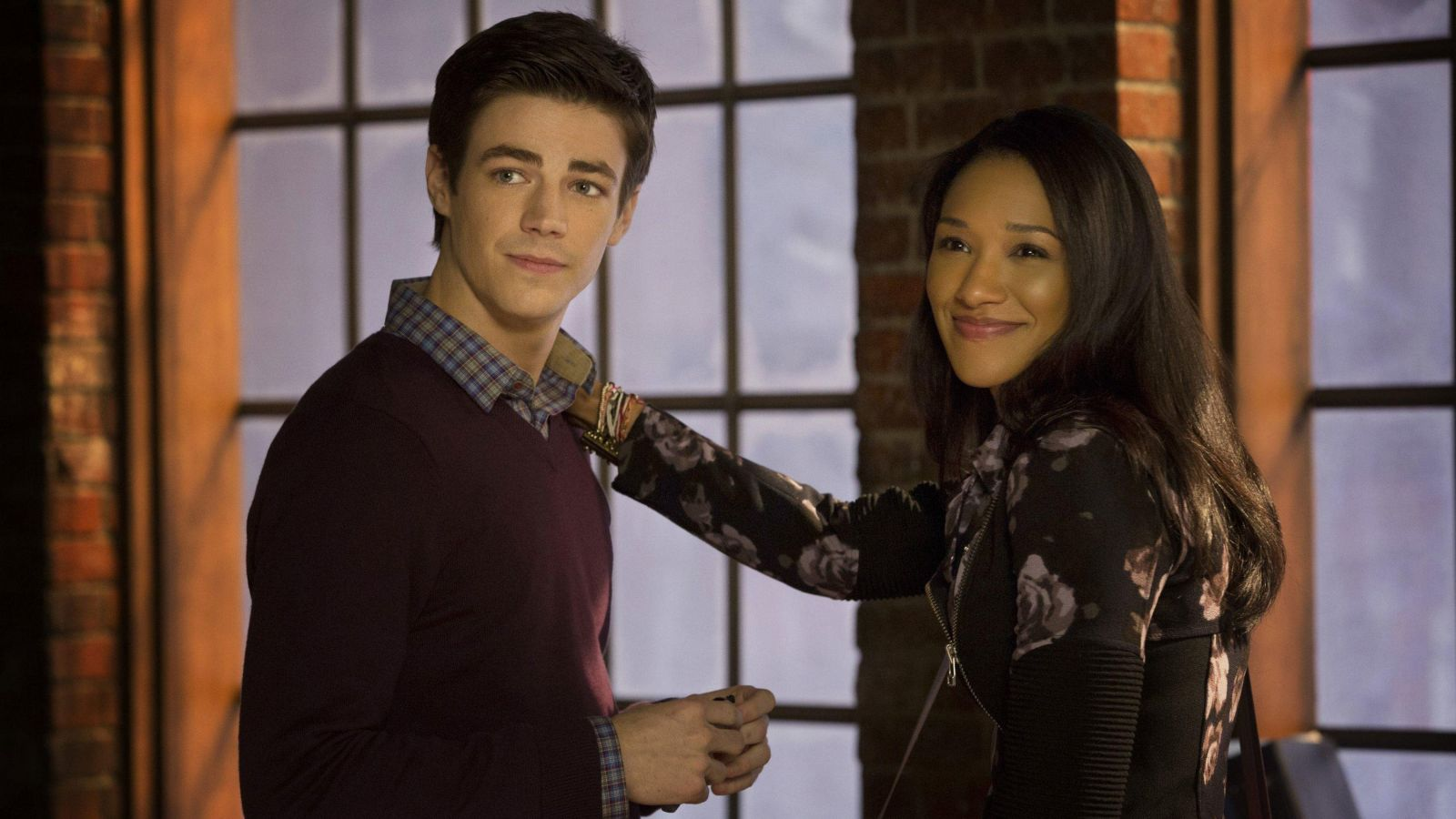 The Flash Session 1 (2024) Full Session Free Watch Online