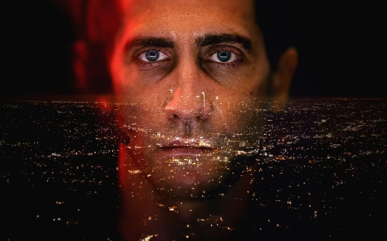 Watch The Guilty (2021) Full Movies Full HD Free Online