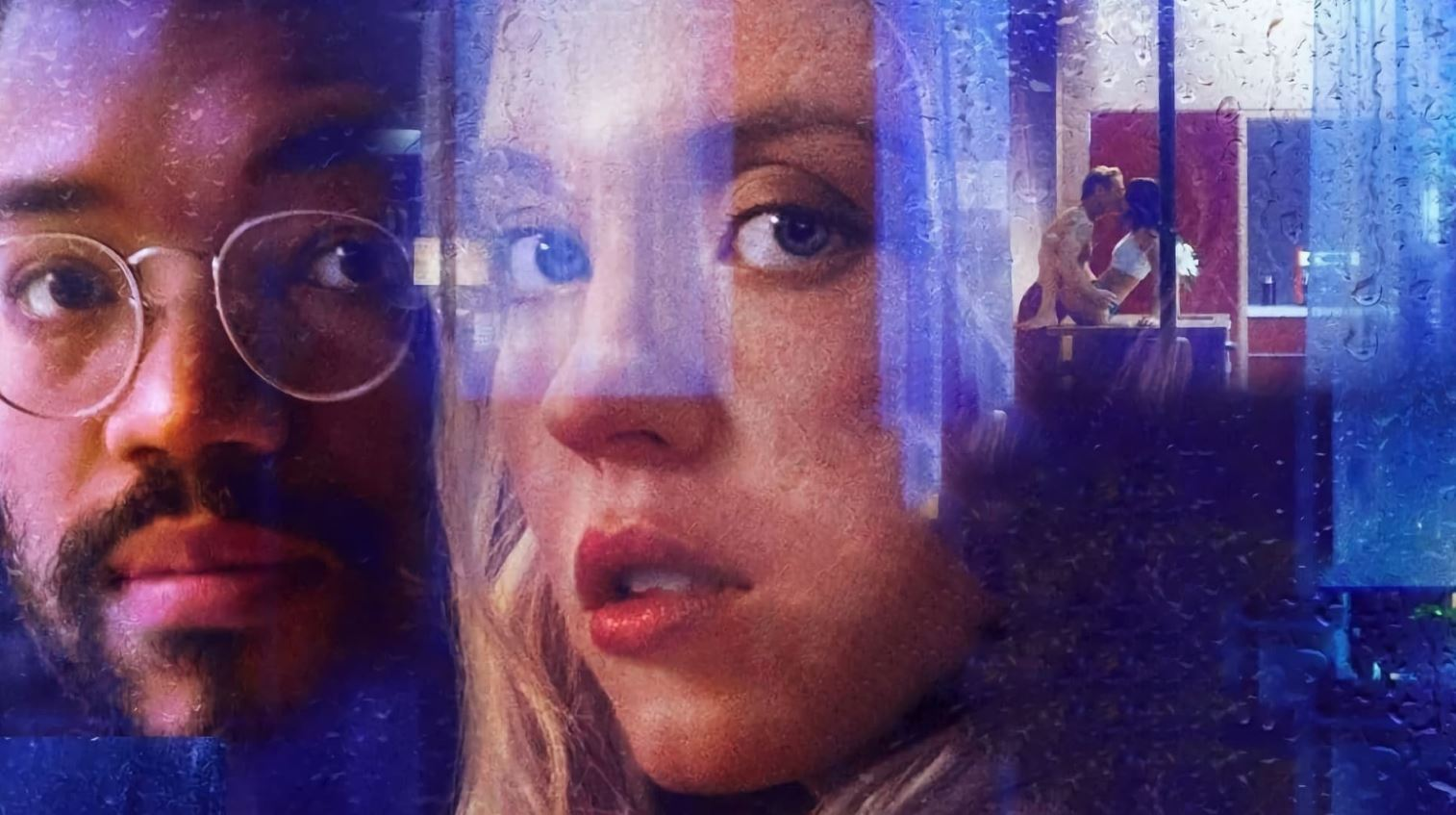 Watch The Voyeurs (2021) Full Movies Full HD Free Online