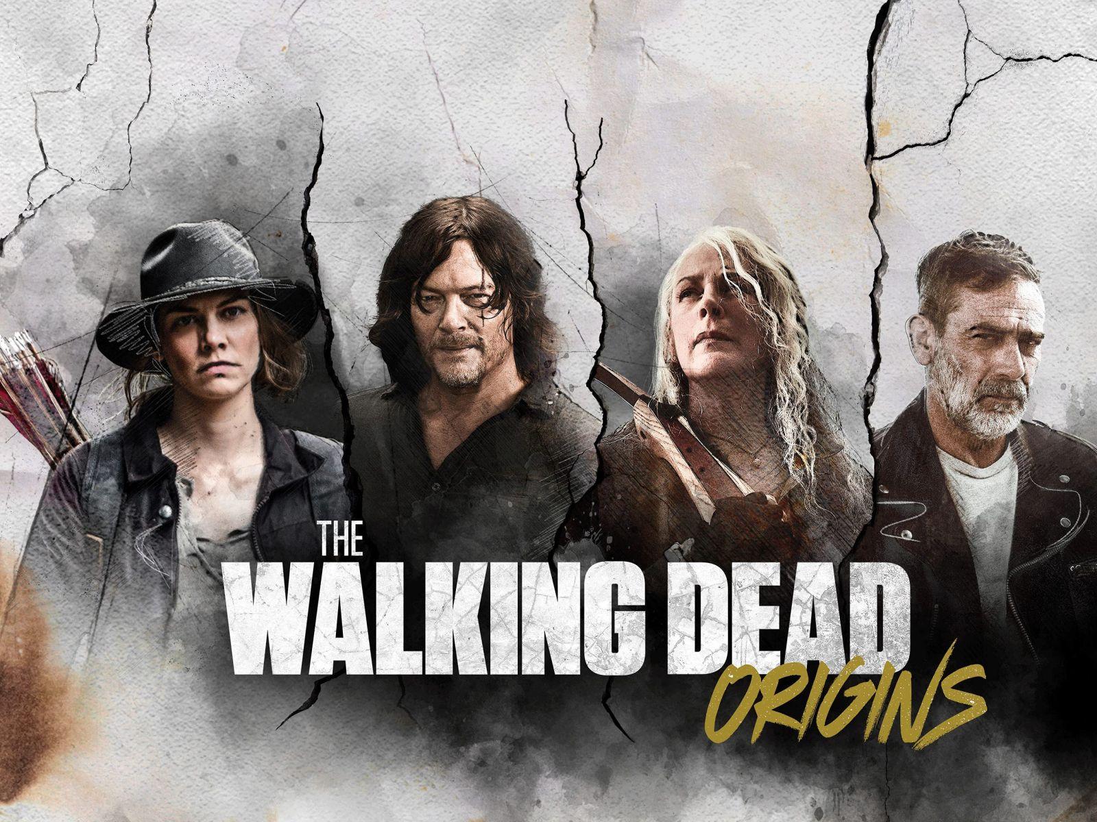 Watch The Walking Dead Full Session Watch Free Online