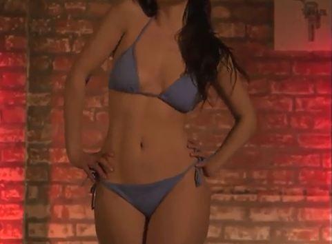 Clip Hot Girl Bikini Mini Sexy Try On Sexy You Pick The Best