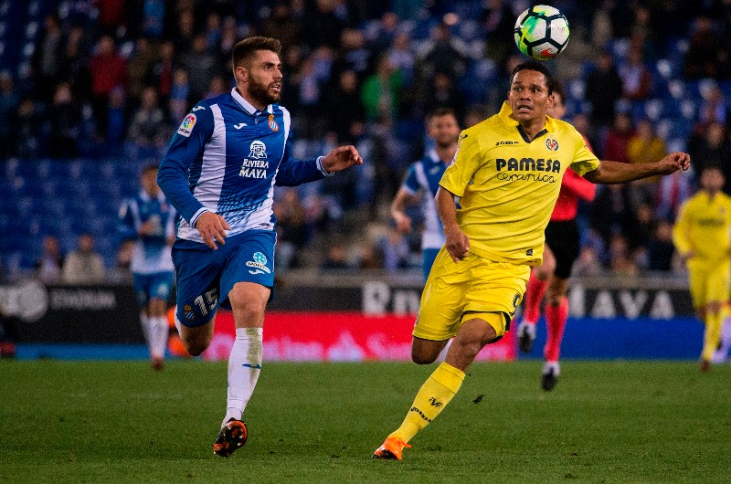 Espanyol 2-0 Cadiz CF 2021.10.18 (20h00) Full Goals Highlight