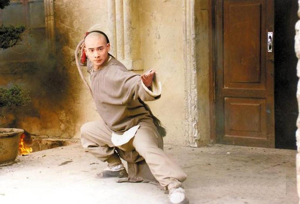 Xem Phim Hoàng Phi Hồng Triệu Văn Trác Câu Chuyện Thiếu Lâm Full HD