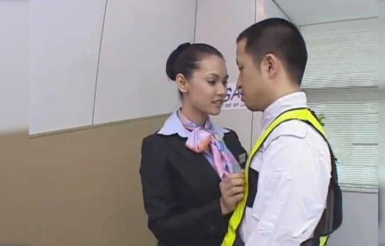 Xem Phim Maria Ozawa 2020 - Nữ Hoàng phim Sex