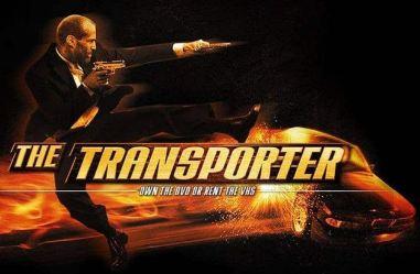 Xem Phim Người Vận Chuyển 1 Jason Statham Full HD Thuyết Minh QUÁ HAY
