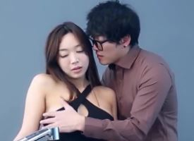 Phim Quan hệ tình dục đùi cao cho quan hệ tình dục thèm muốn