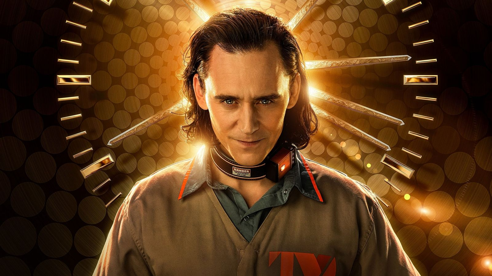 Loki (2021) Session 1 Full Movies Watch Online Free Full HD 1080P