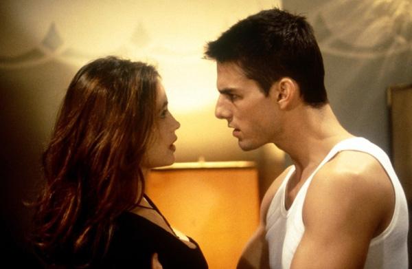 Phim Nhiệm Vụ Bất Khả Thi 1 Impossible 1 Full HD Thuyết Minh Tom Cruise