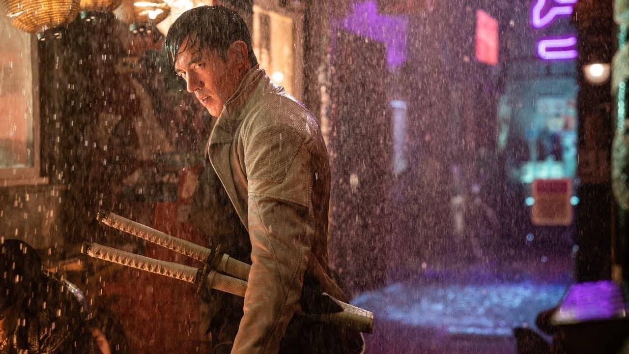 Snake Eyes: G.I. Joe Origins (2021) Full Movies Watch Online Free