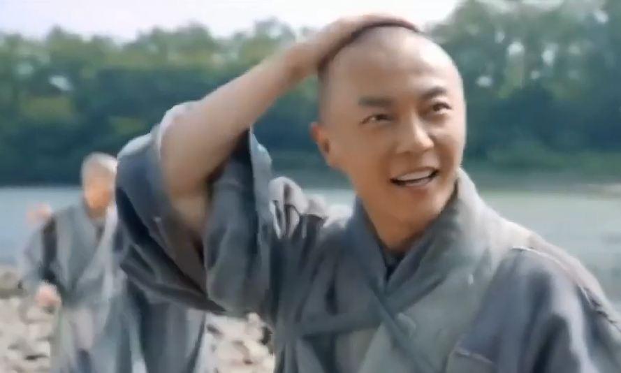 Phim Tuyệt Kỹ Thiếu Lâm - Tạ Miêu - Phim võ thuật Thiếu Lâm hay nhất