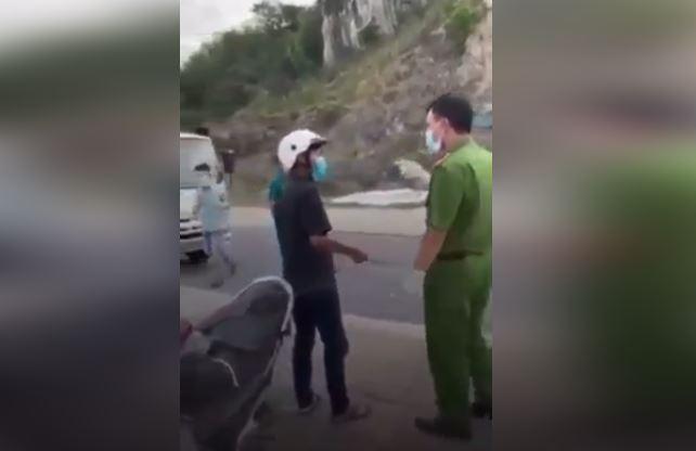 """Toàn cảnh vụ Phó Chủ Tịch phường ở Khánh Hòa nói: """"Bánh mì không phải thực phẩm thiết yếu"""""""