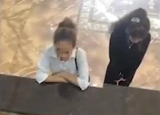 Clip Chị Chồng Đánh Ghen Cho Em Dâu CỰC CHẤT ở Phú Thọ