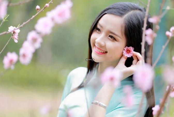 Clip con gái miền nào Xinh Nhất - Con gái Tỉnh nào Xinh Nhất Việt Nam